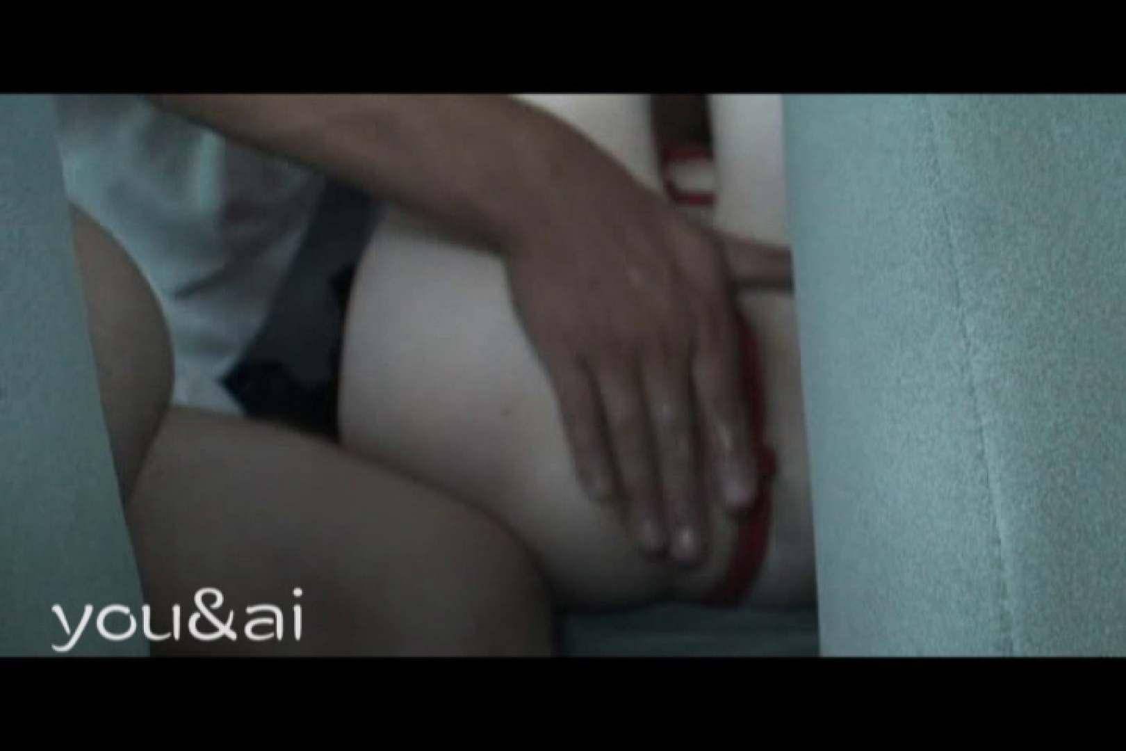 おしどり夫婦のyou&aiさん投稿作品vol.4 感じるセックス SEX無修正画像 59連発 31