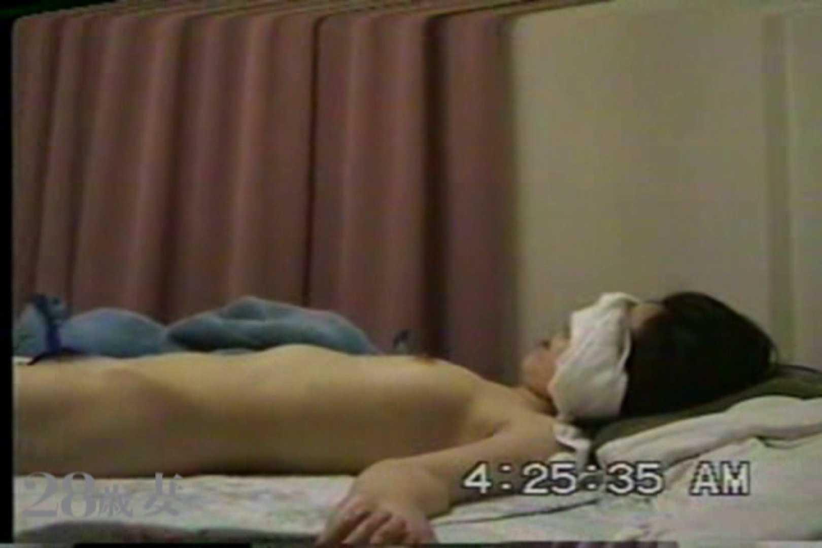 昏すい姦マニア作品 投稿 | 0  84連発 53