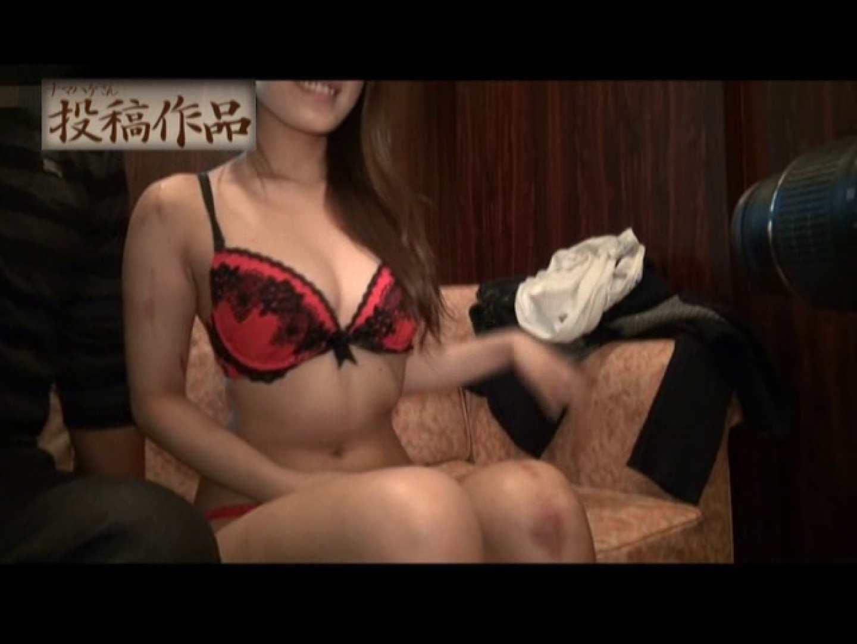 ナマハゲさんのまんこコレクション sumire おっぱい娘 おめこ無修正動画無料 92連発 7