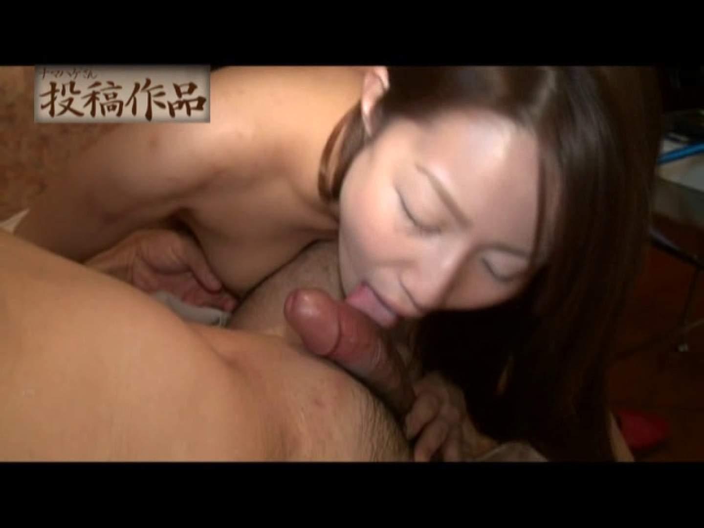 ナマハゲさんのまんこコレクション sumire 素人ギャル女 エロ無料画像 92連発 26