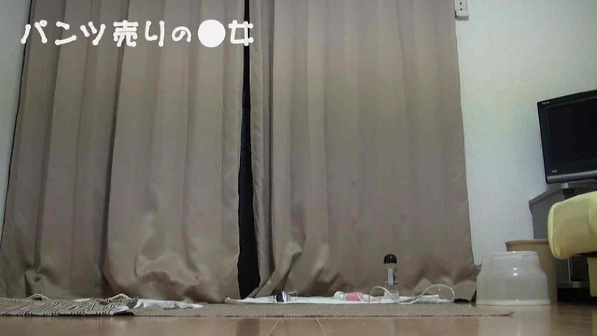 新説 パンツ売りの女の子mizuki02 おまんこ娘 覗きおまんこ画像 98連発 3