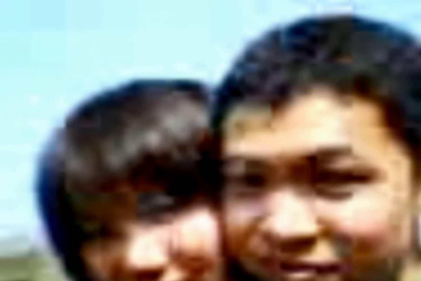 ウイルス流出 串田良祐と小学校教諭のハメ撮りアルバム 学校内で | 0  67連発 7