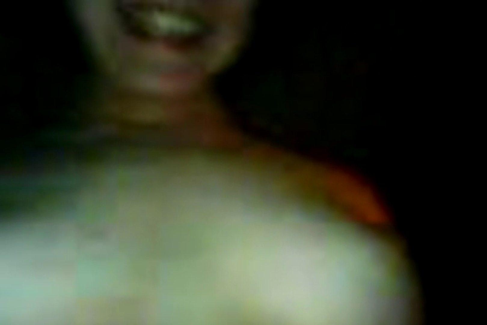 ウイルス流出 串田良祐と小学校教諭のハメ撮りアルバム 学校内で | 0  67連発 29