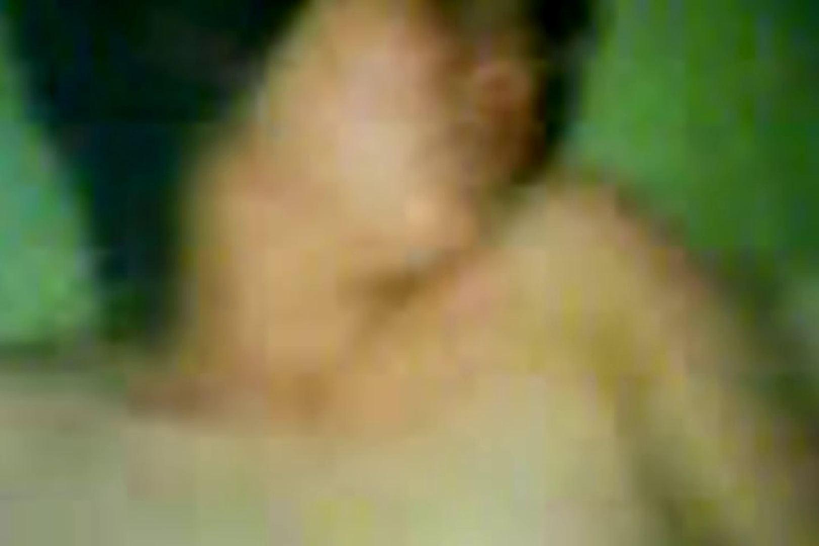 ウイルス流出 串田良祐と小学校教諭のハメ撮りアルバム 学校内で  67連発 42