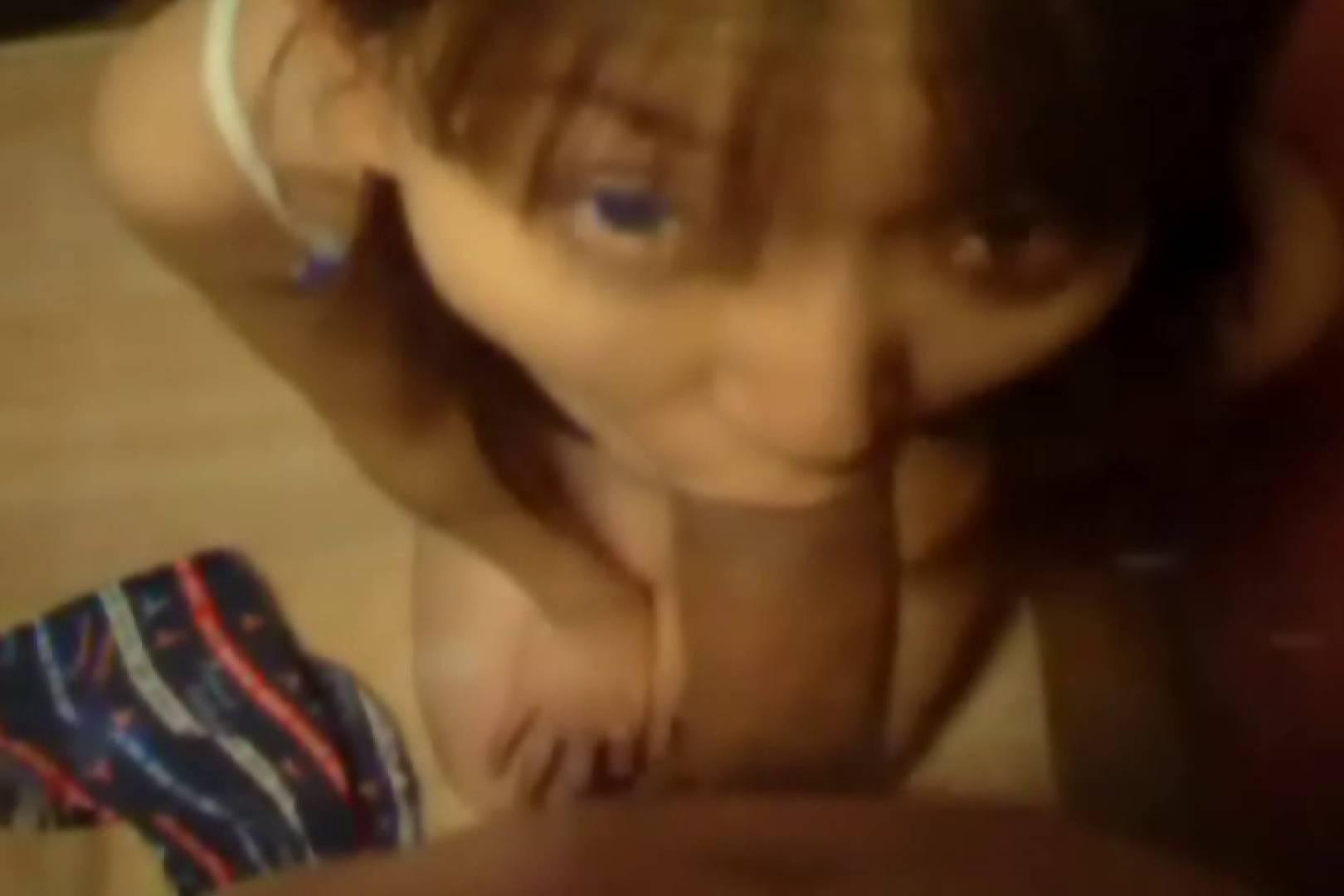 ウイルス流出 水銀のアルバム 特撮オマンコ のぞき動画画像 70連発 67