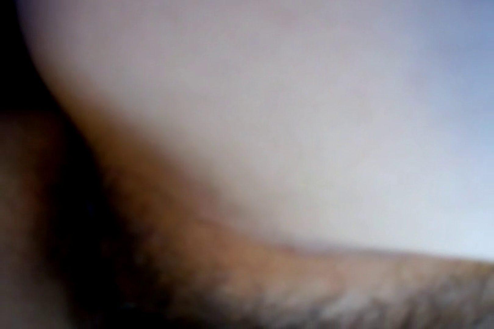 ウイルス流出 レオ&マンコのアルバム マンコ映像 エロ無料画像 101連発 12