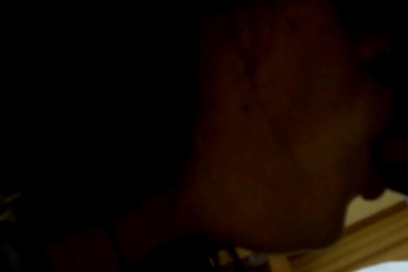 ウイルス流出 レオ&マンコのアルバム マンコ映像 エロ無料画像 101連発 42