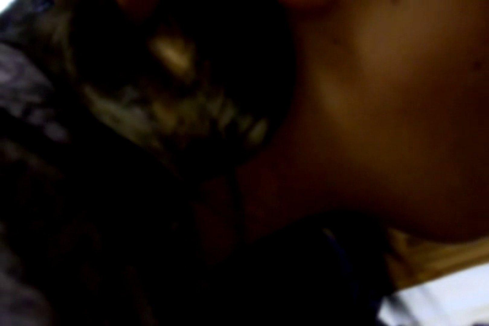 ウイルス流出 レオ&マンコのアルバム 浴衣  101連発 55