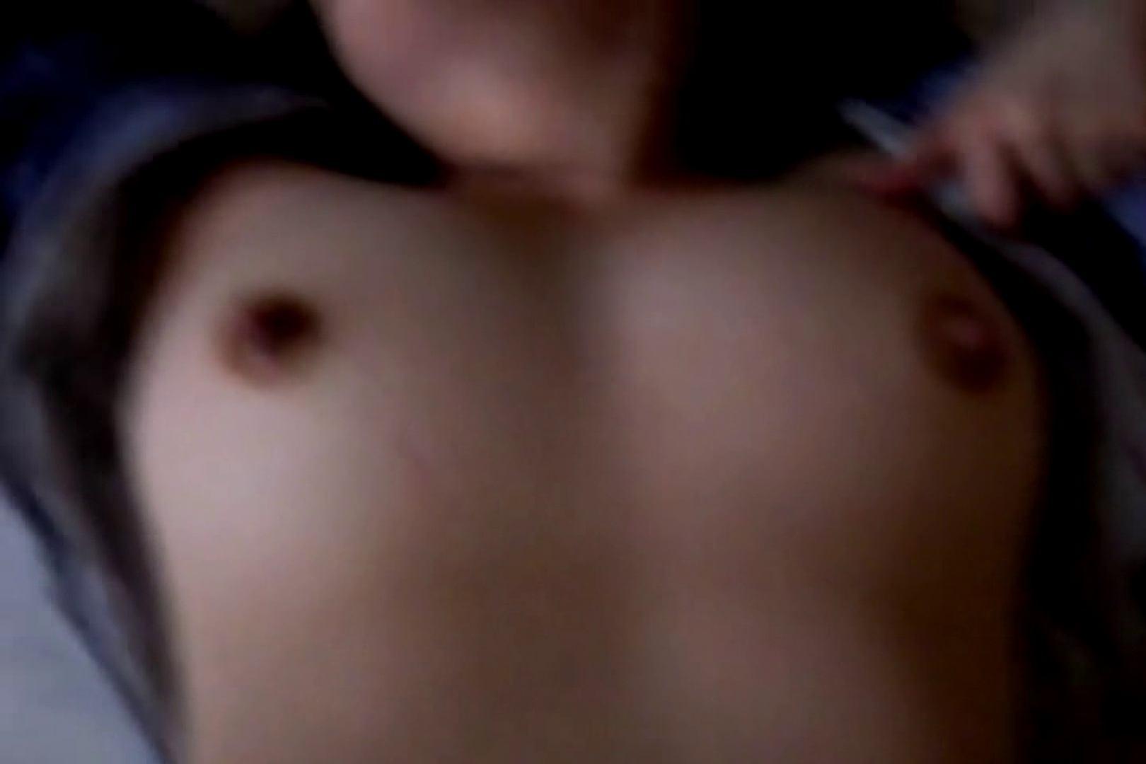 ウイルス流出 レオ&マンコのアルバム クンニ エロ画像 101連発 84