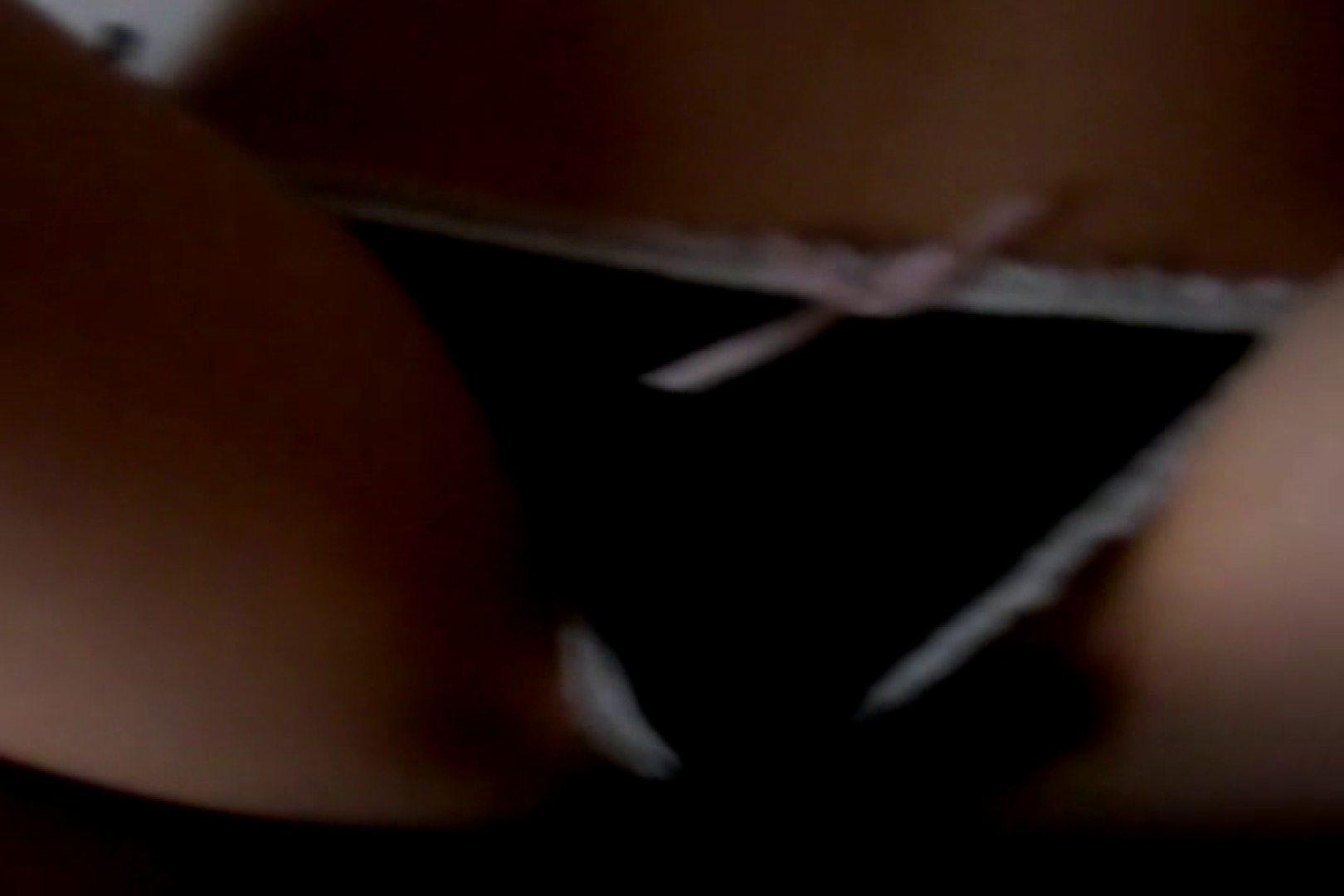 ウイルス流出 レオ&マンコのアルバム クンニ エロ画像 101連発 89