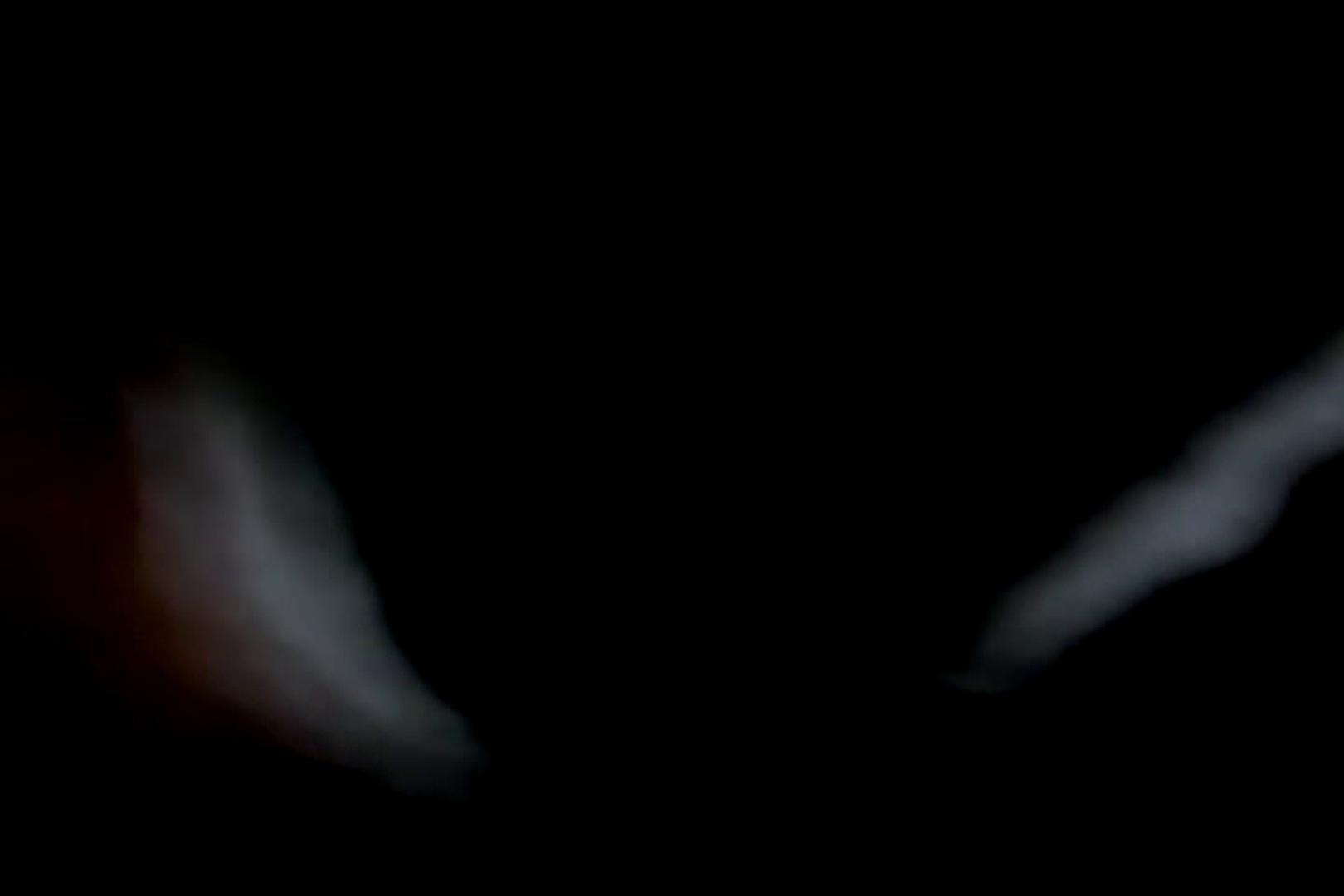 ウイルス流出 レオ&マンコのアルバム 浴衣 | フェラ  101連発 91