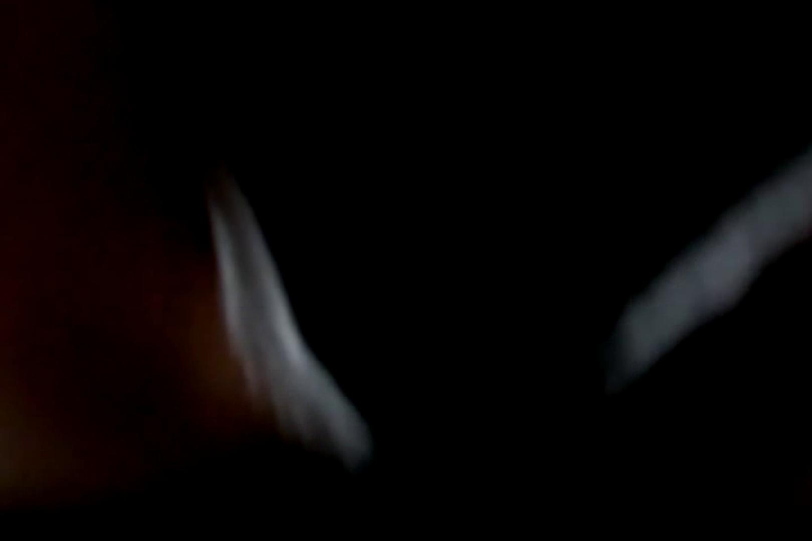 ウイルス流出 レオ&マンコのアルバム マンコ映像 エロ無料画像 101連発 92