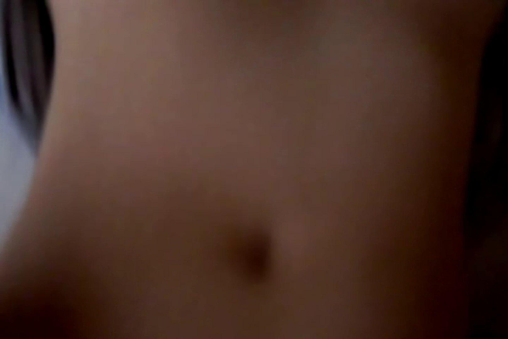 ウイルス流出 レオ&マンコのアルバム クンニ エロ画像 101連発 99
