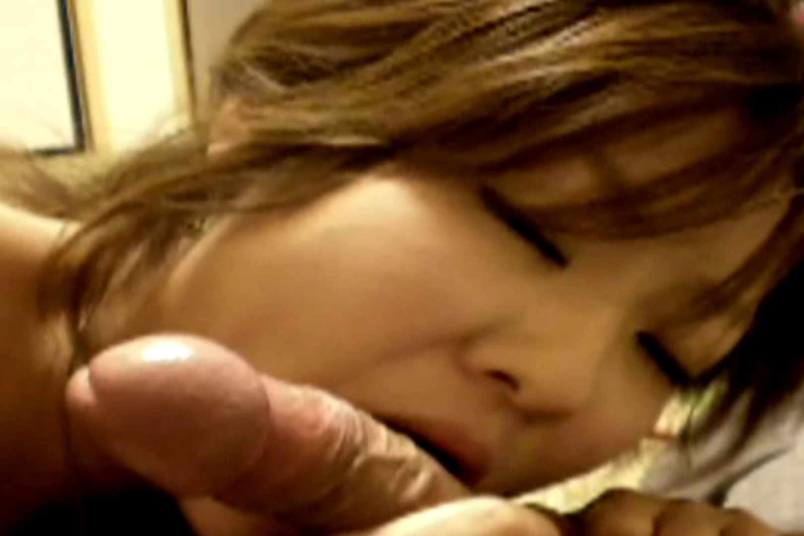 ウイルス流出 erina自我撮り映像 オナニー 性交動画流出 85連発 14