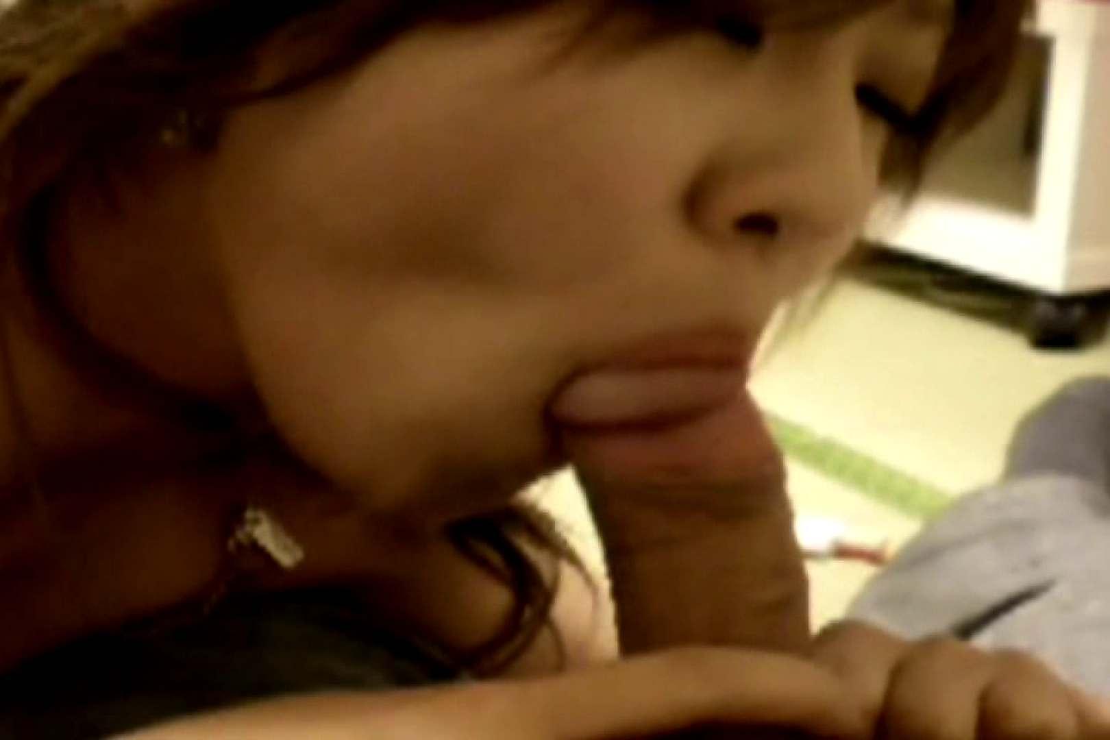 ウイルス流出 erina自我撮り映像 オナニー 性交動画流出 85連発 74