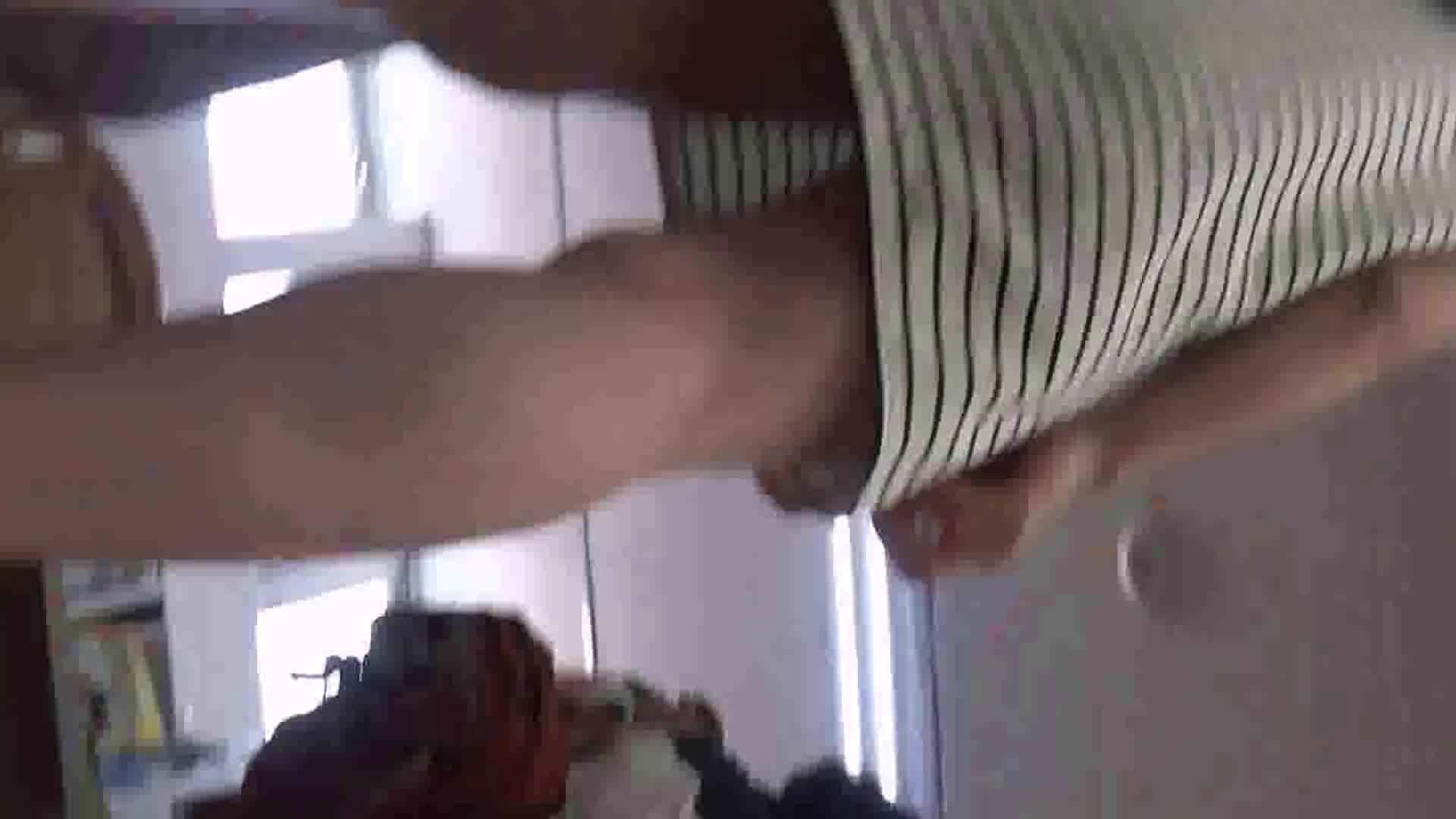 真剣に買い物中のgal達を上から下から狙います。vol.01 JK  48連発 26