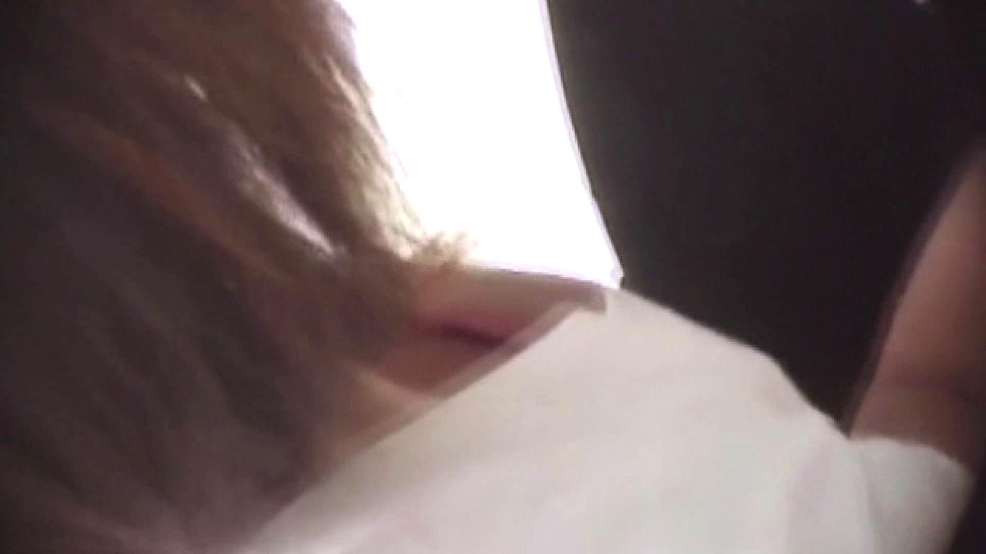 真剣に買い物中のgal達を上から下から狙います。vol.04 美女OL | JK  49連発 47