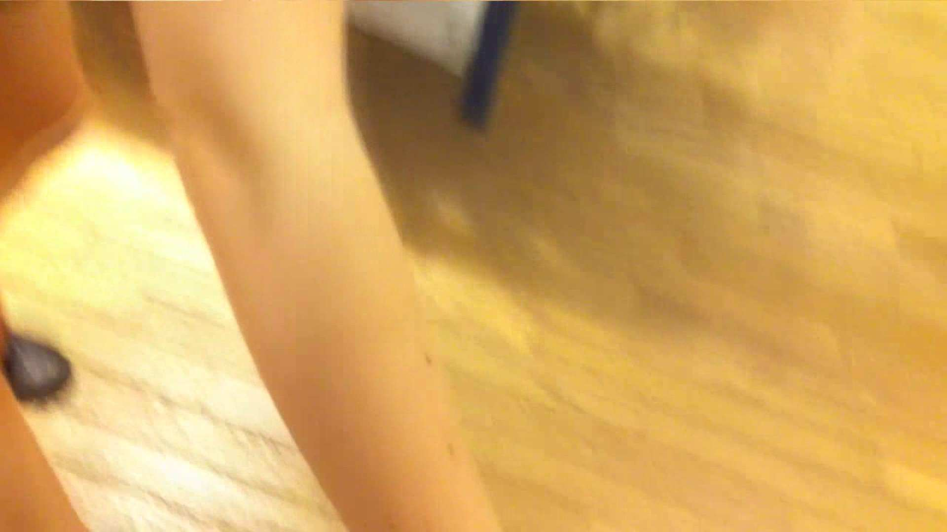 可愛いカリスマ店員限定‼胸チラ&パンチラ vol.05 美女OL  47連発 12