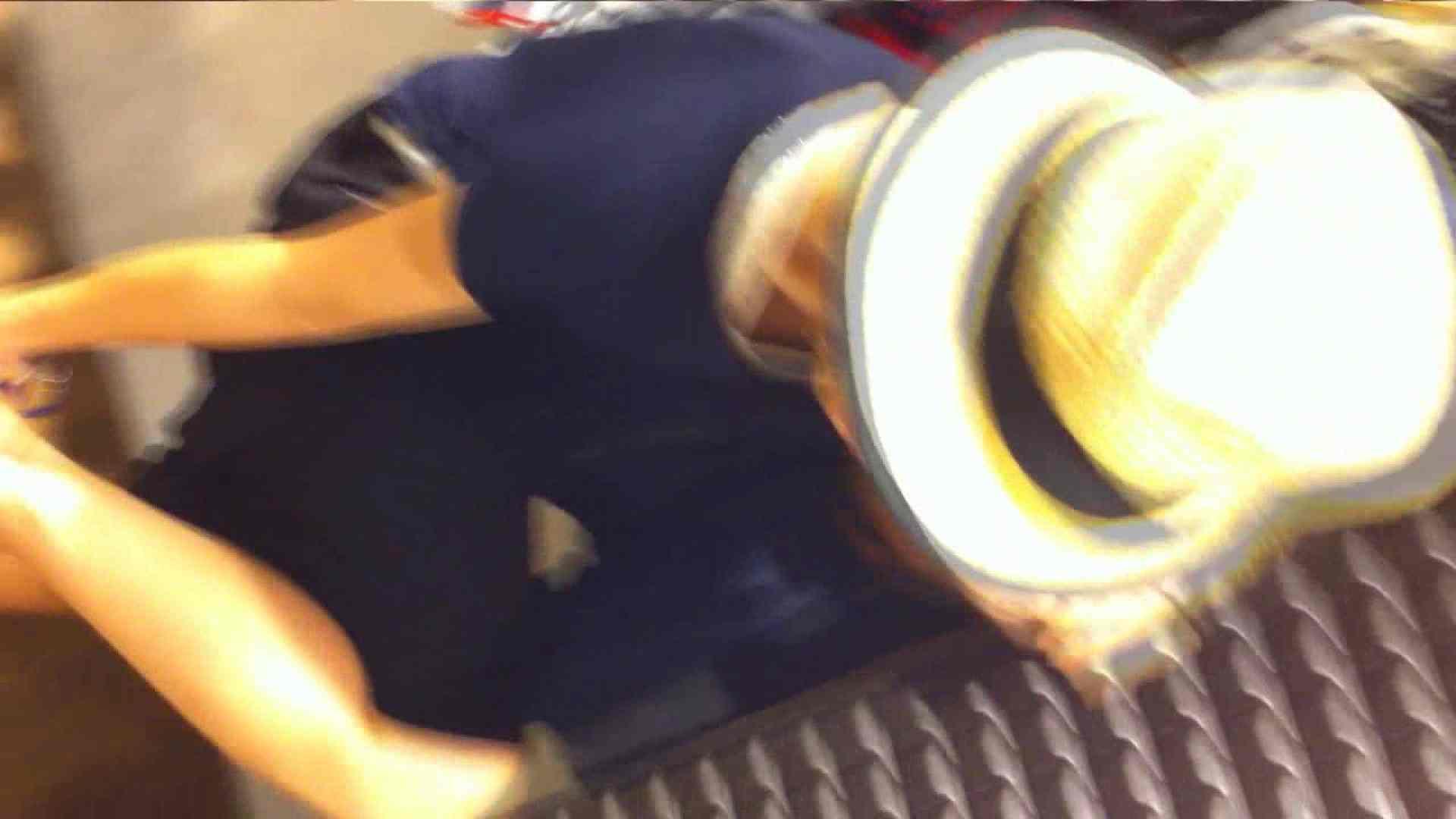可愛いカリスマ店員限定‼胸チラ&パンチラ vol.05 美女OL   おまんこ娘  47連発 13