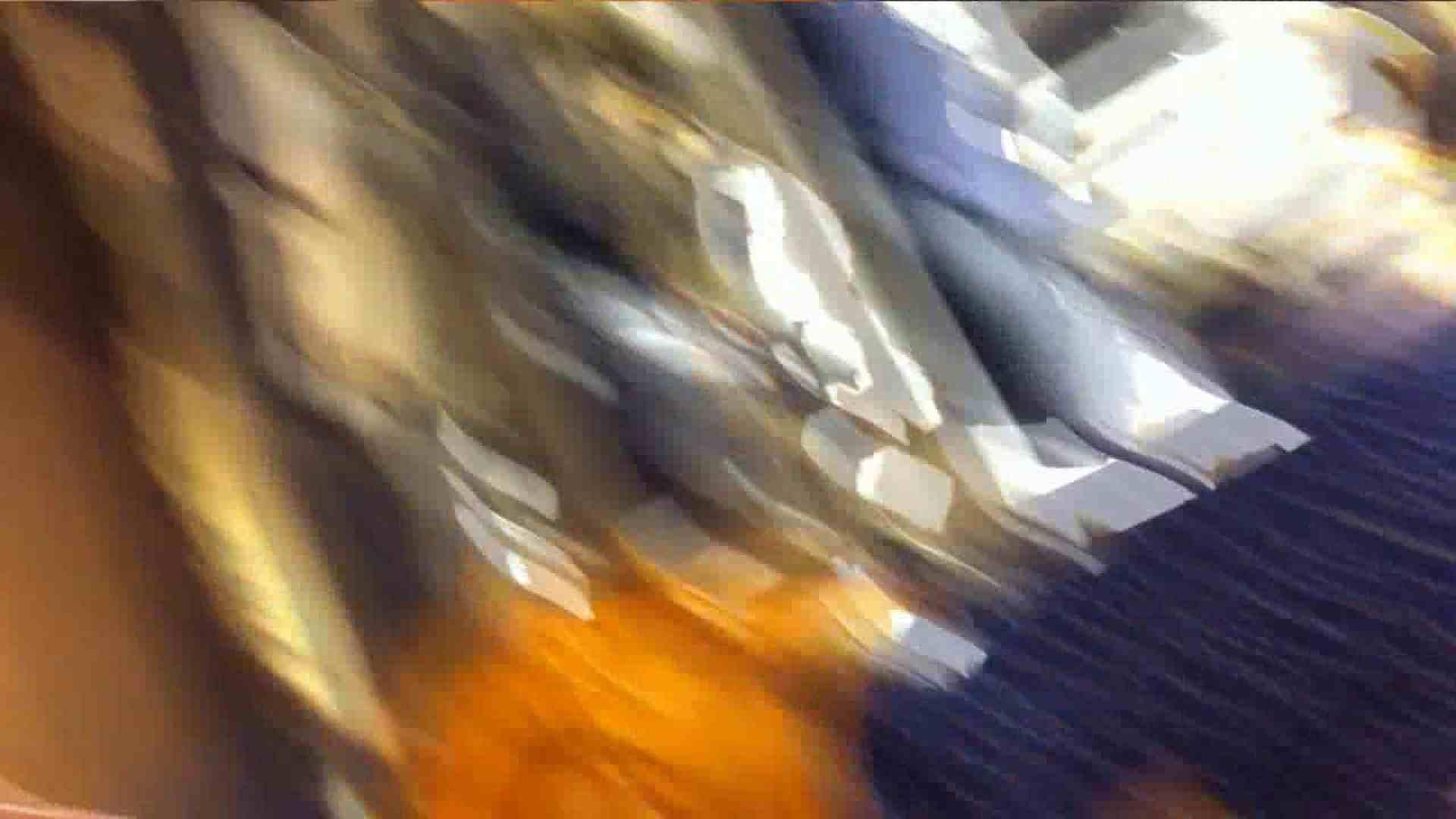 可愛いカリスマ店員限定‼胸チラ&パンチラ vol.05 胸チラ オメコ動画キャプチャ 47連発 17
