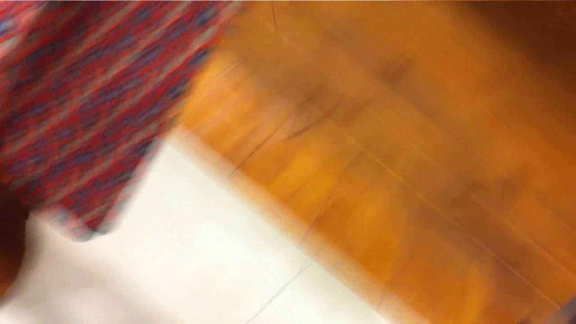 可愛いカリスマ店員限定‼胸チラ&パンチラ vol.05 パンチラ アダルト動画キャプチャ 47連発 21
