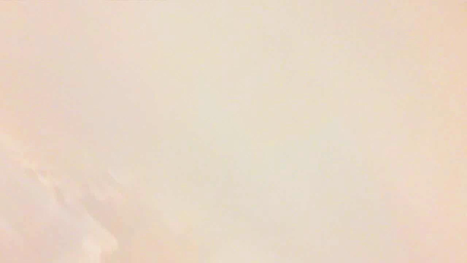 可愛いカリスマ店員限定‼胸チラ&パンチラ vol.05 美女OL   おまんこ娘  47連発 25