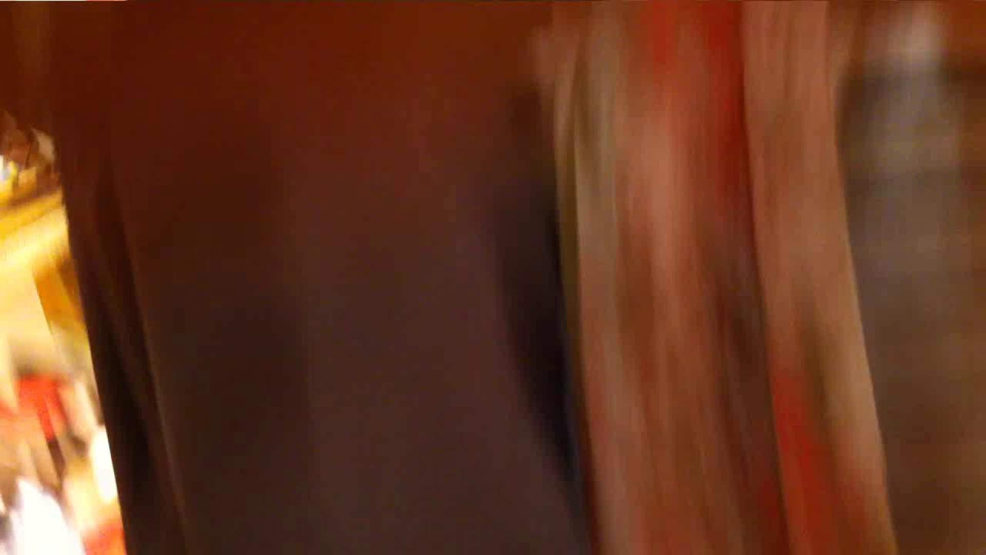 可愛いカリスマ店員限定‼胸チラ&パンチラ vol.05 チラ見え画像 性交動画流出 47連発 26