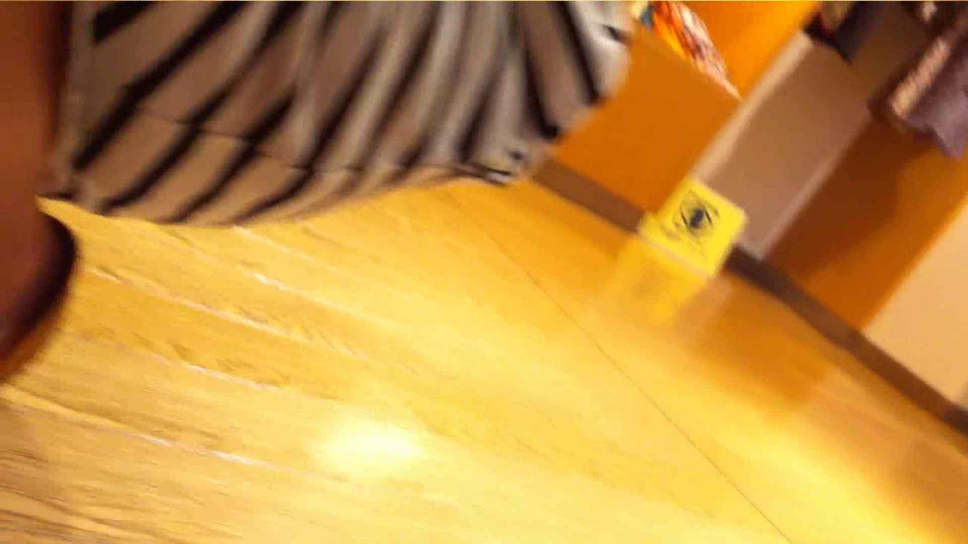 可愛いカリスマ店員限定‼胸チラ&パンチラ vol.05 パンチラ アダルト動画キャプチャ 47連発 33