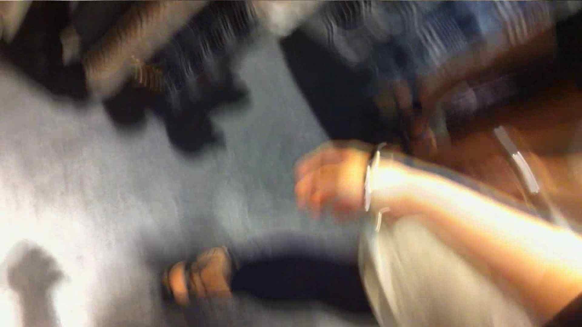 可愛いカリスマ店員限定‼胸チラ&パンチラ vol.07 美女OL スケベ動画紹介 89連発 8