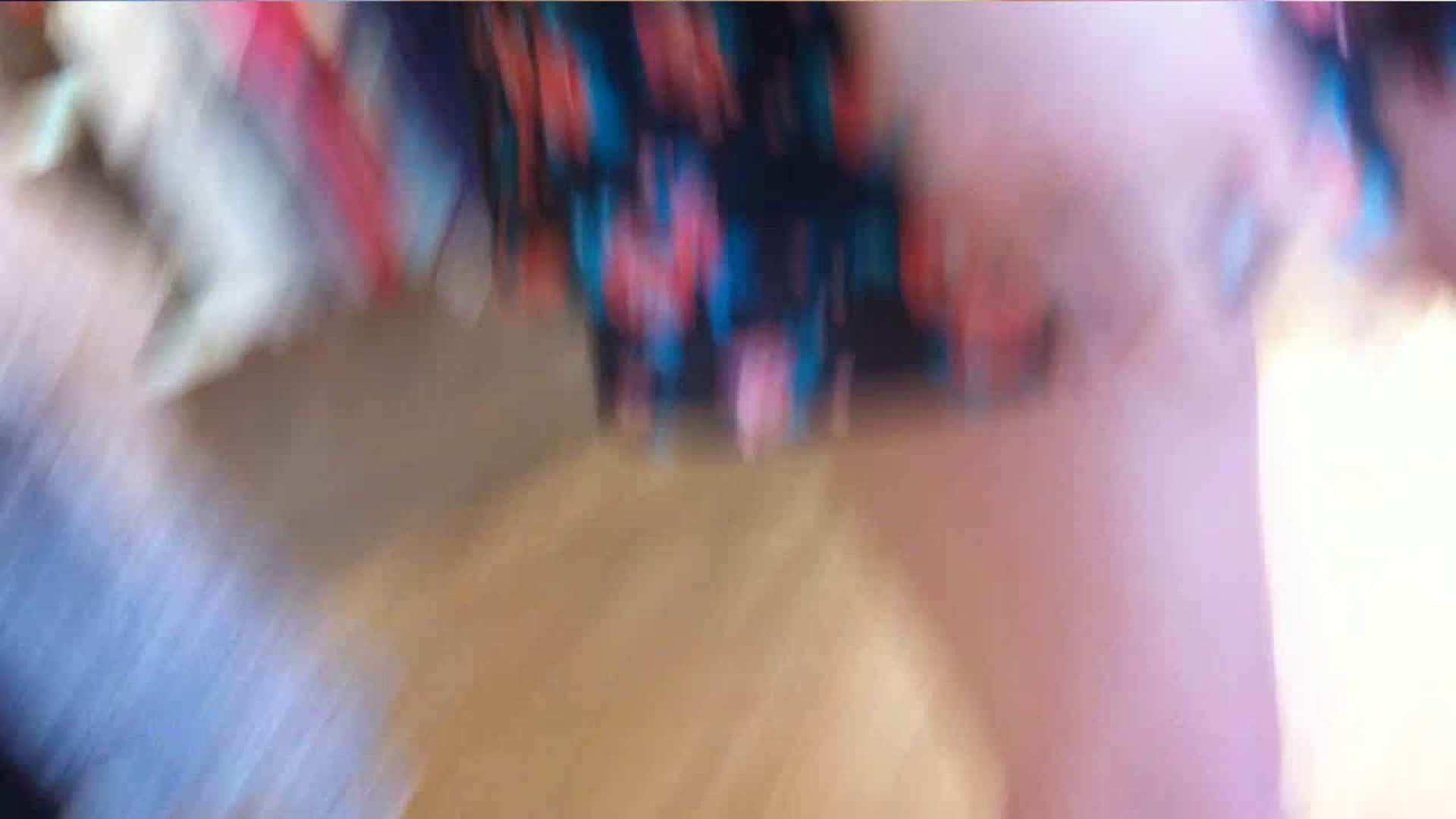 可愛いカリスマ店員限定‼胸チラ&パンチラ vol.07 おまんこ娘 盗み撮り動画キャプチャ 89連発 10