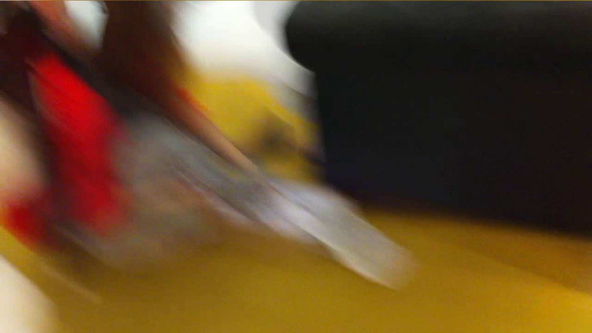 可愛いカリスマ店員限定‼胸チラ&パンチラ vol.07 美女OL スケベ動画紹介 89連発 26