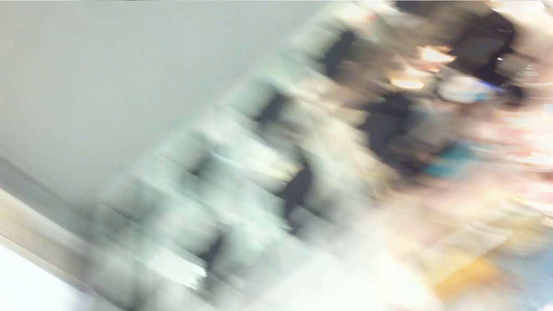 可愛いカリスマ店員限定‼胸チラ&パンチラ vol.07 チラ見え画像 すけべAV動画紹介 89連発 33