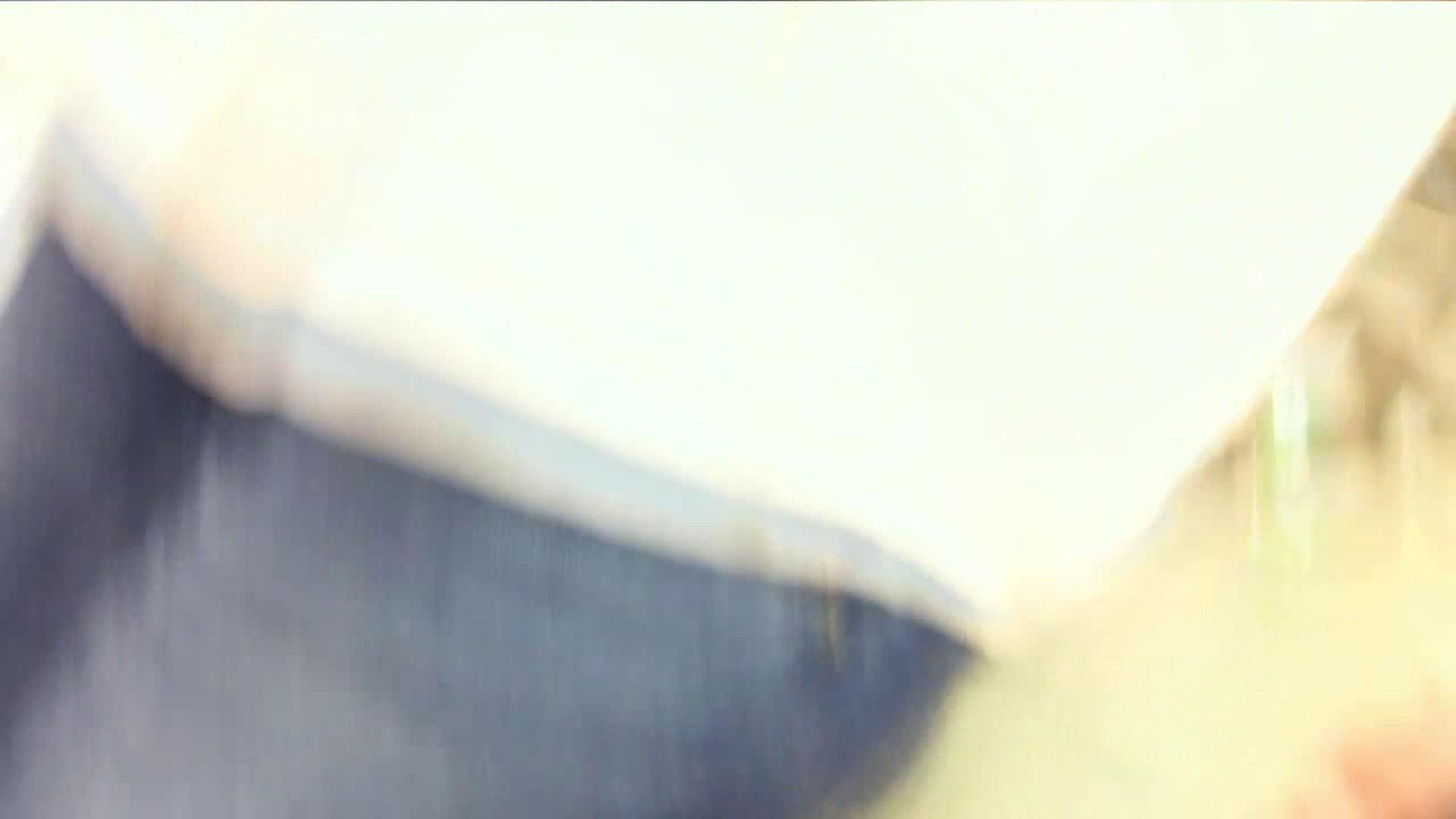 可愛いカリスマ店員限定‼胸チラ&パンチラ vol.07 チラ見え画像 すけべAV動画紹介 89連発 69