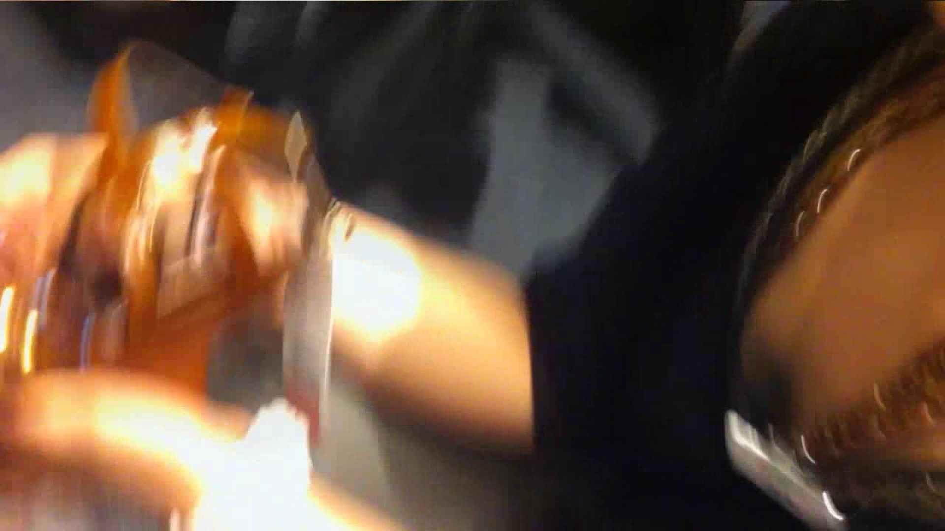 可愛いカリスマ店員限定‼胸チラ&パンチラ vol.07 チラ見え画像 すけべAV動画紹介 89連発 87