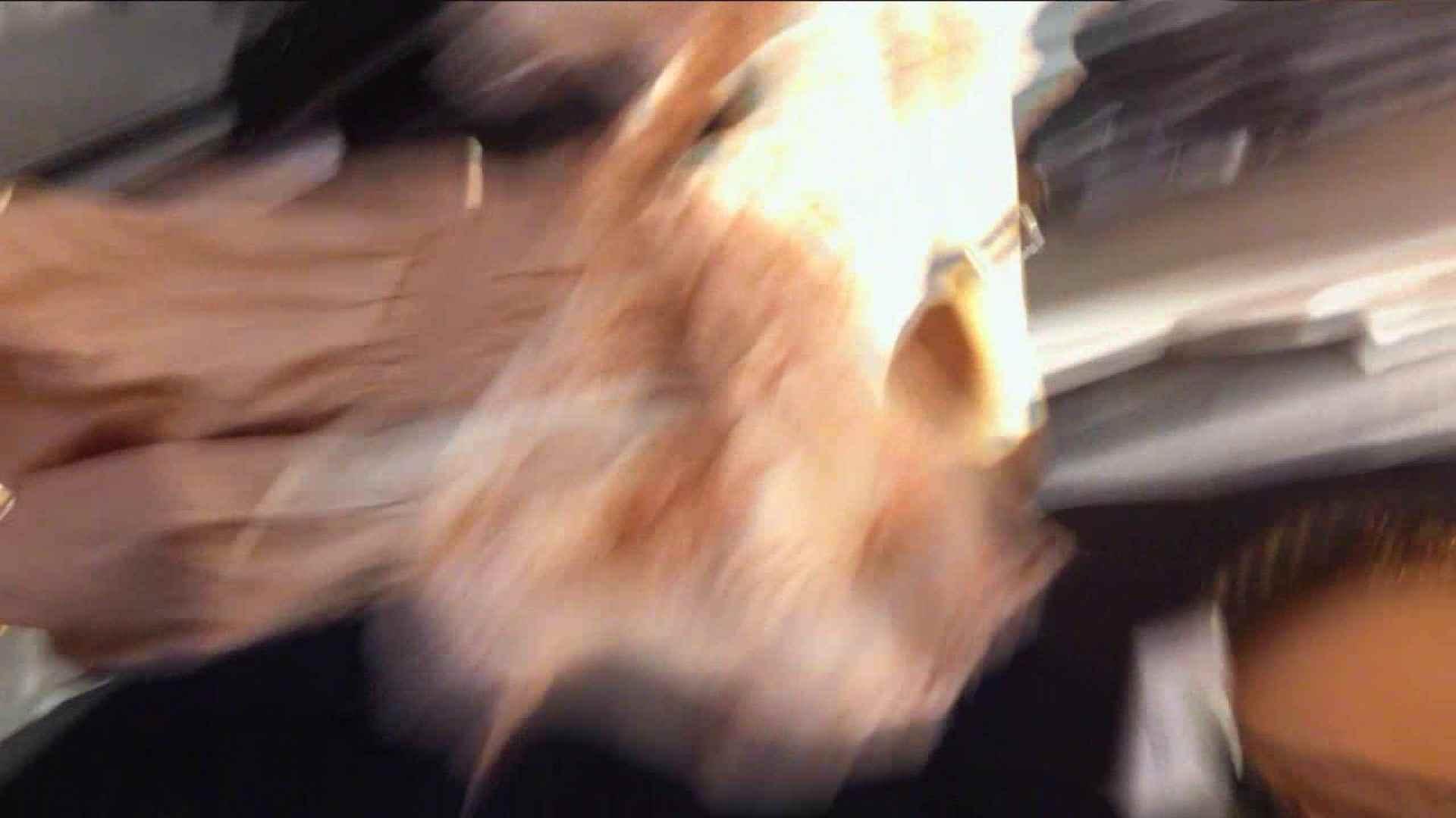 可愛いカリスマ店員限定‼胸チラ&パンチラ vol.07 胸チラ ヌード画像 89連発 89