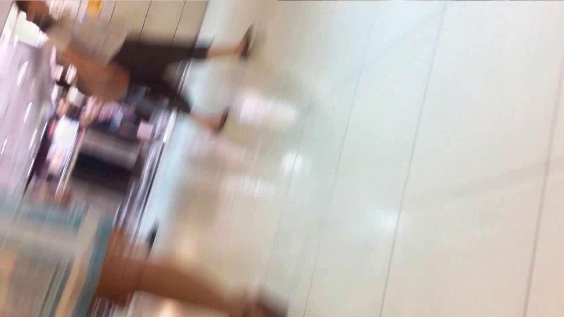 可愛いカリスマ店員限定‼胸チラ&パンチラ vol.10 パンチラ | 美女OL  21連発 7