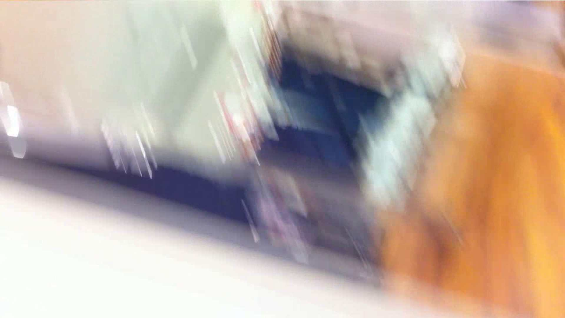 可愛いカリスマ店員限定‼胸チラ&パンチラ vol.13 胸チラ 盗撮動画紹介 33連発 29