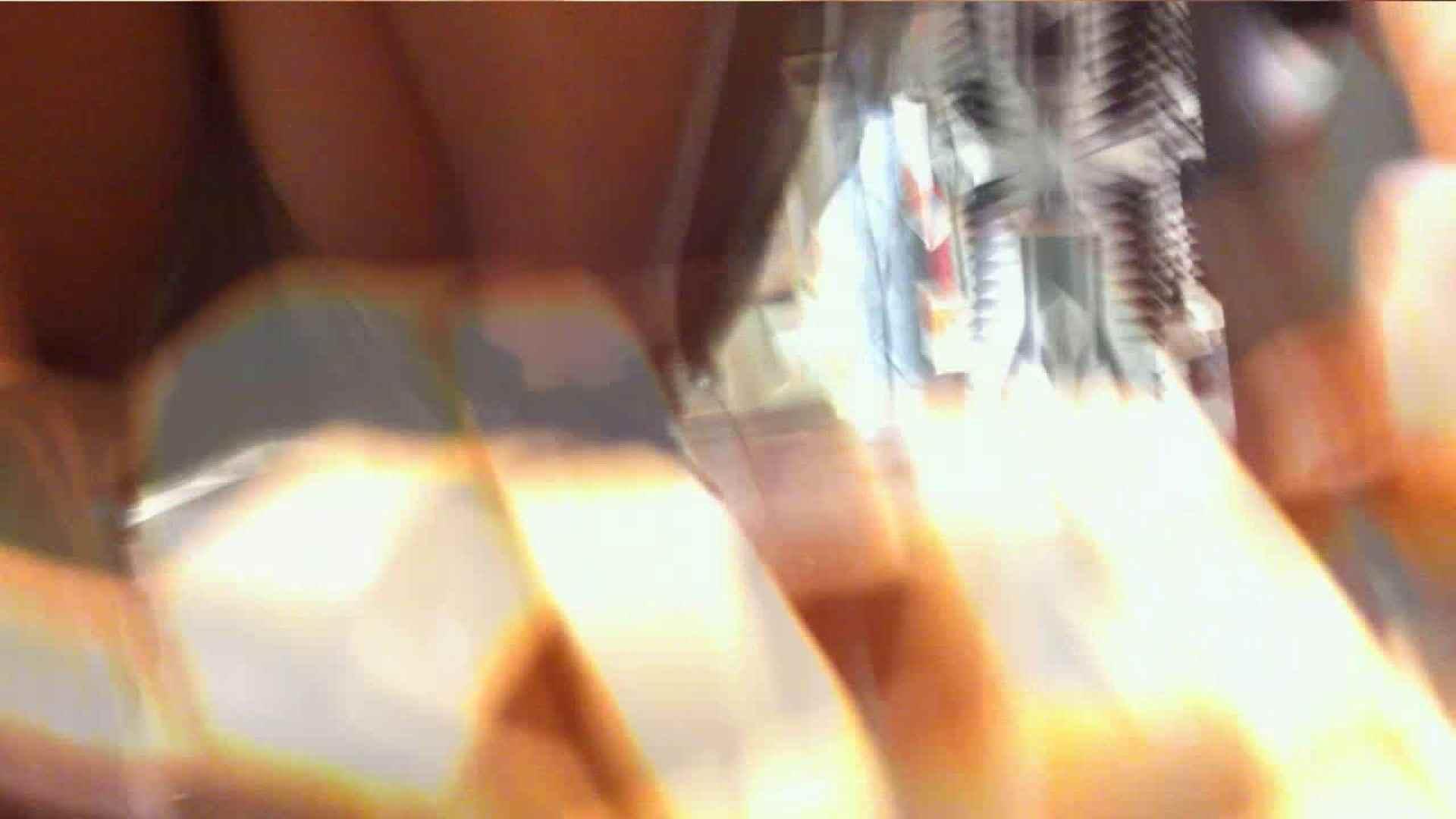 可愛いカリスマ店員限定‼胸チラ&パンチラ vol.16 胸チラ | おまんこ娘  78連発 1