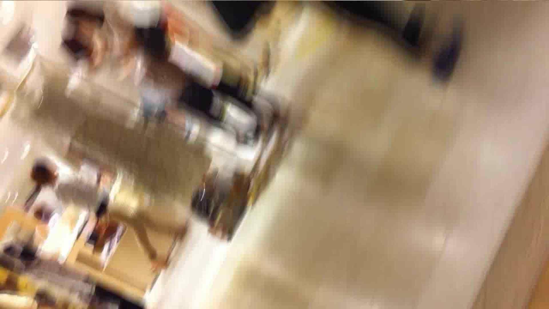 可愛いカリスマ店員限定‼胸チラ&パンチラ vol.16 胸チラ | おまんこ娘  78連発 13