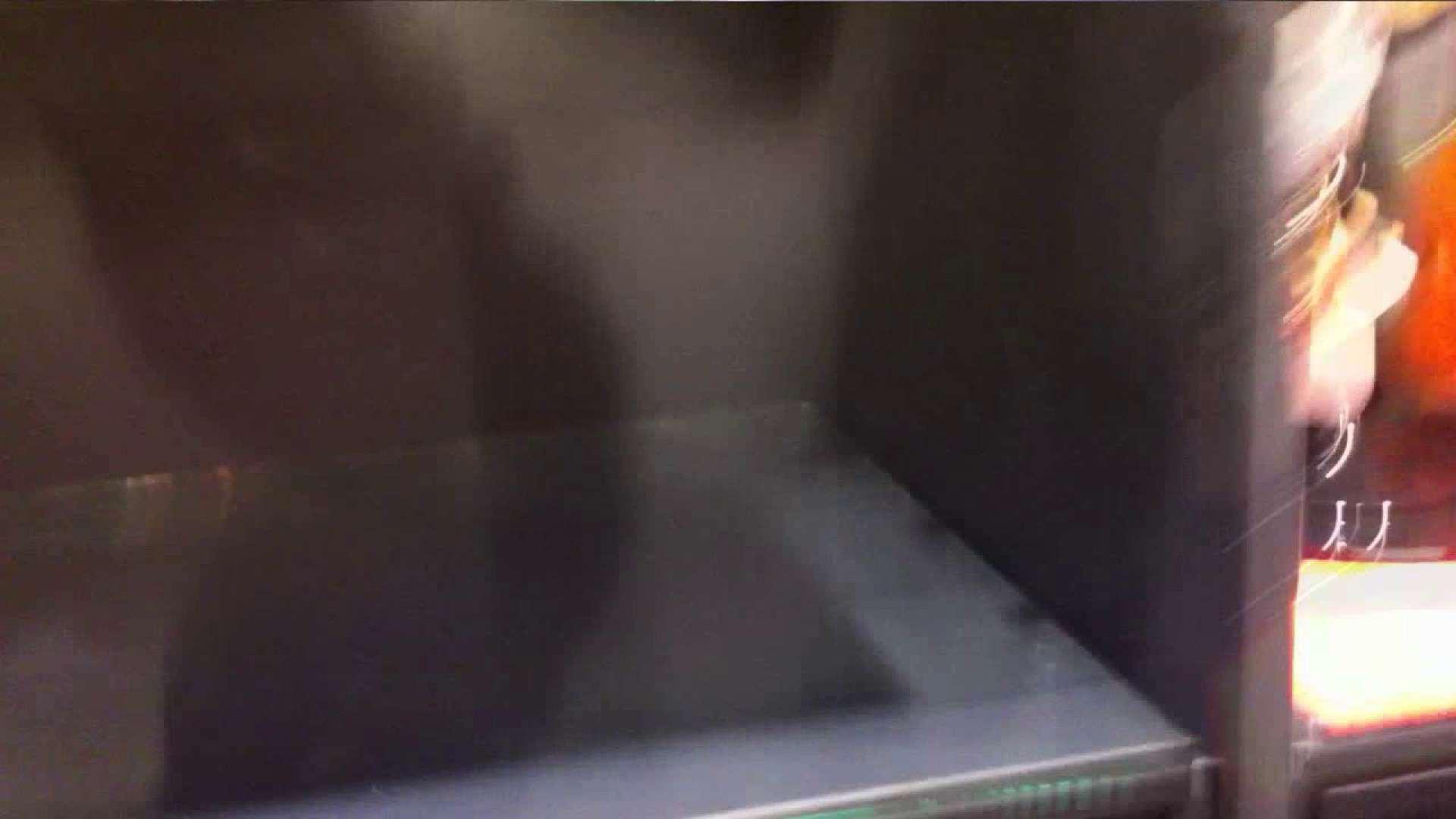 可愛いカリスマ店員限定‼胸チラ&パンチラ vol.16 パンチラ アダルト動画キャプチャ 78連発 22