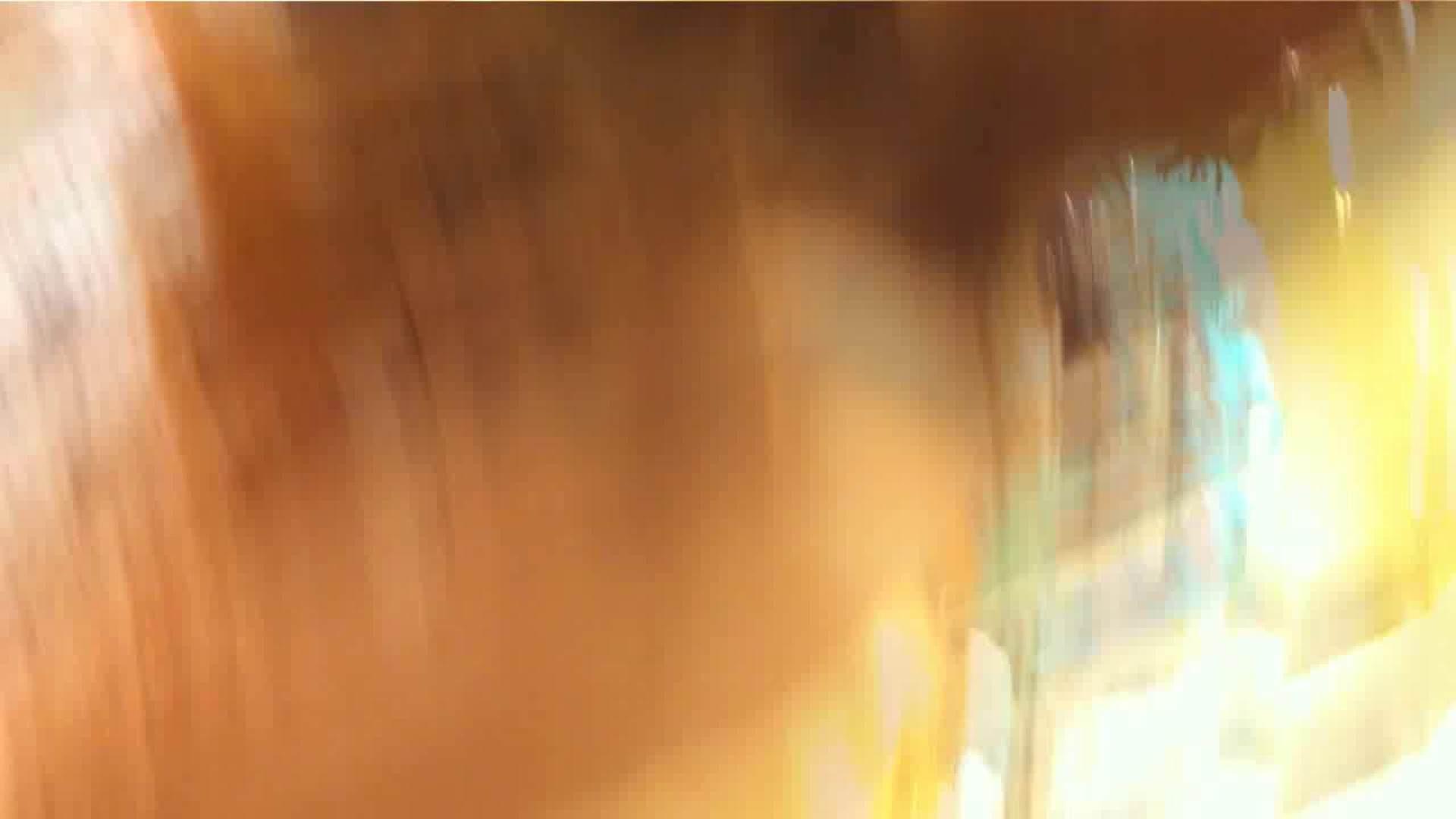 可愛いカリスマ店員限定‼胸チラ&パンチラ vol.16 接写 すけべAV動画紹介 78連発 65