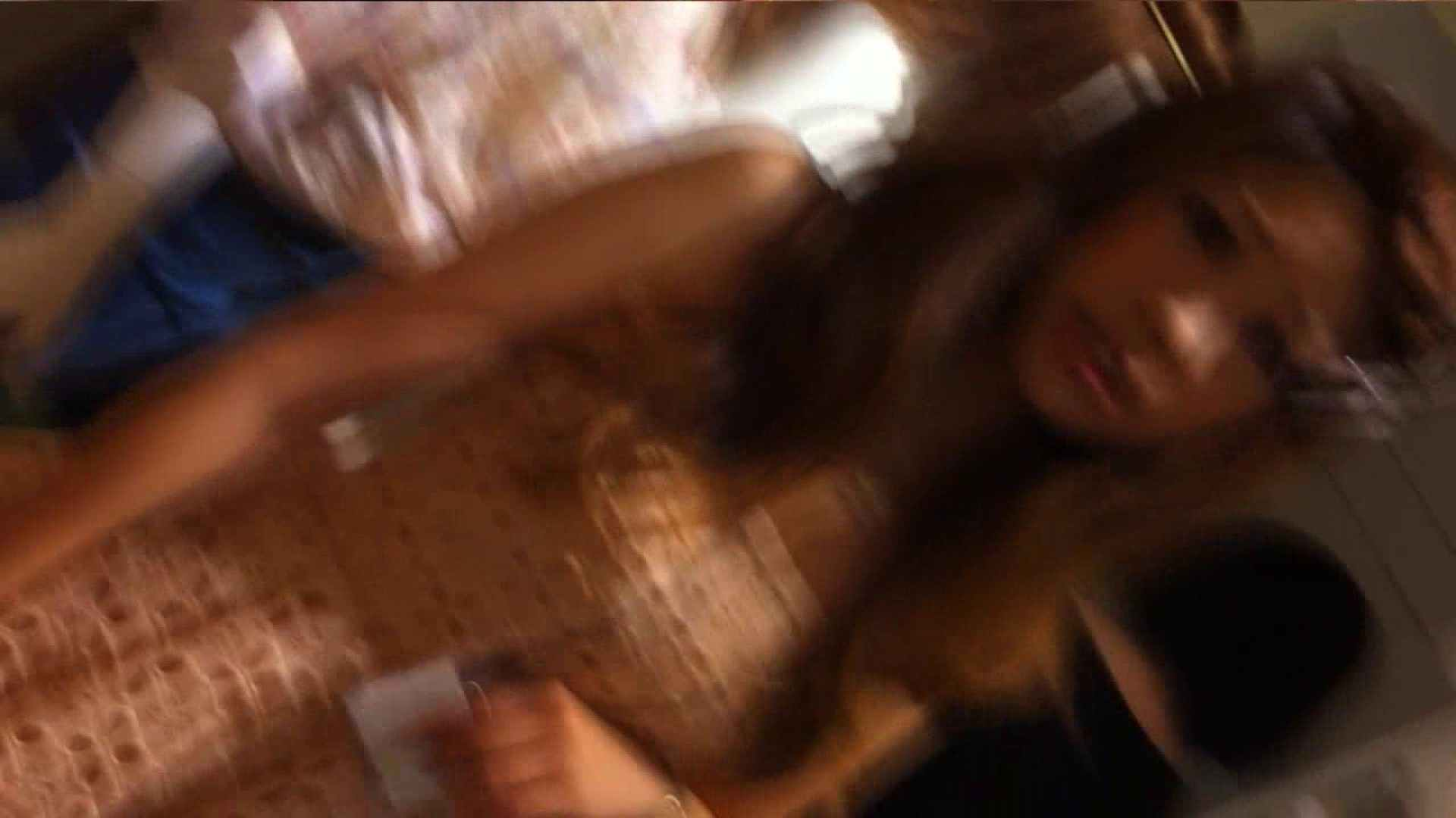 可愛いカリスマ店員限定‼胸チラ&パンチラ vol.16 美女OL おめこ無修正動画無料 78連発 74