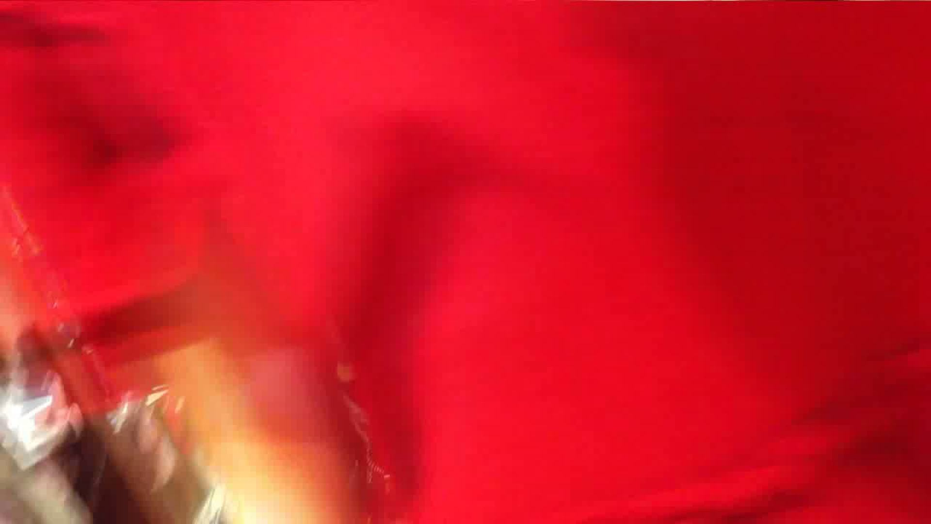 可愛いカリスマ店員限定‼胸チラ&パンチラ vol.23 パンチラ | おまんこ娘  93連発 1