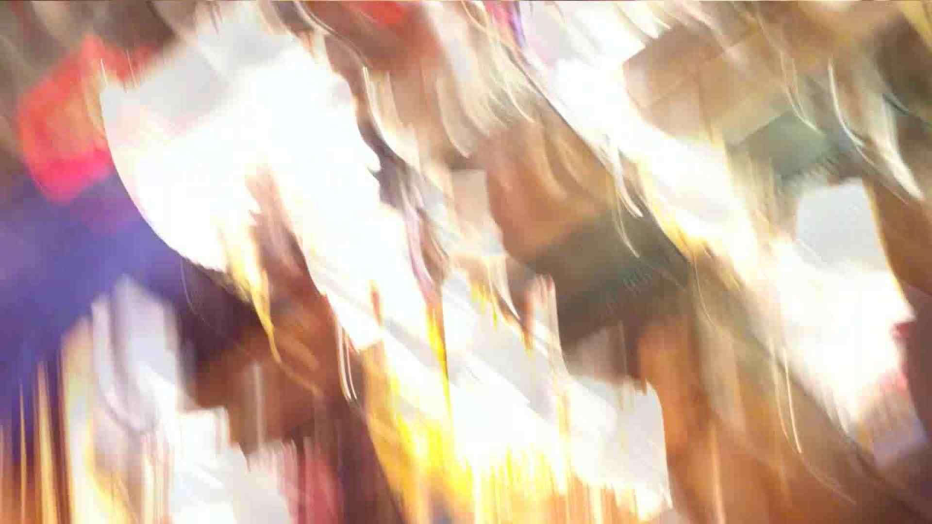 可愛いカリスマ店員限定‼胸チラ&パンチラ vol.23 美女OL ヌード画像 93連発 2