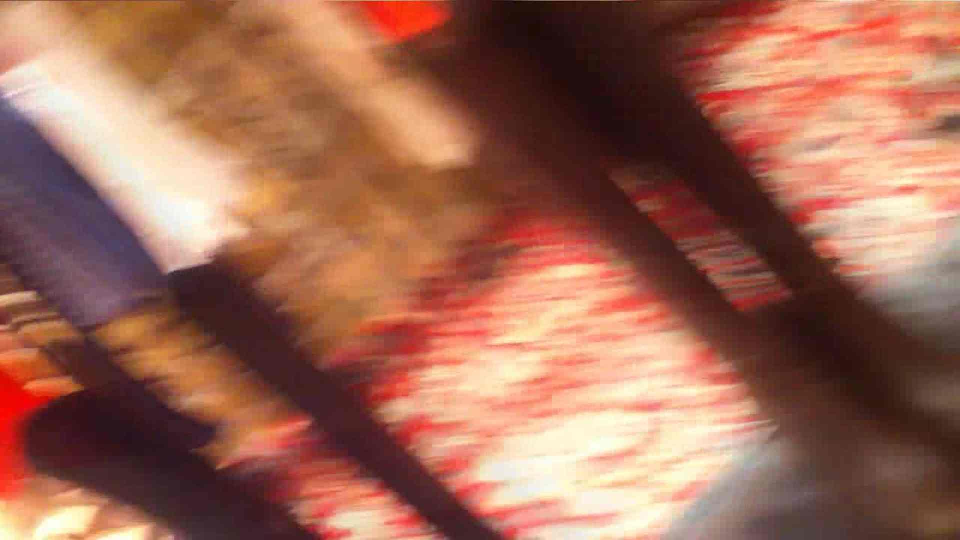 可愛いカリスマ店員限定‼胸チラ&パンチラ vol.23 チラ見え画像 オマンコ無修正動画無料 93連発 3