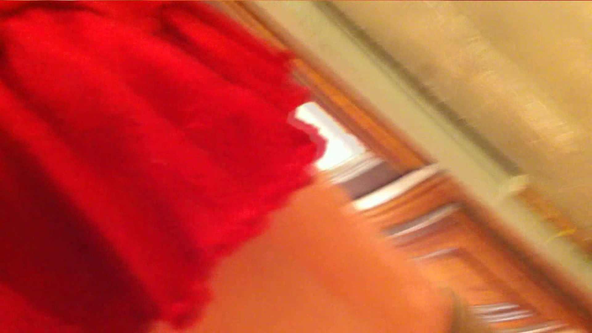 可愛いカリスマ店員限定‼胸チラ&パンチラ vol.23 チラ見え画像 オマンコ無修正動画無料 93連発 27