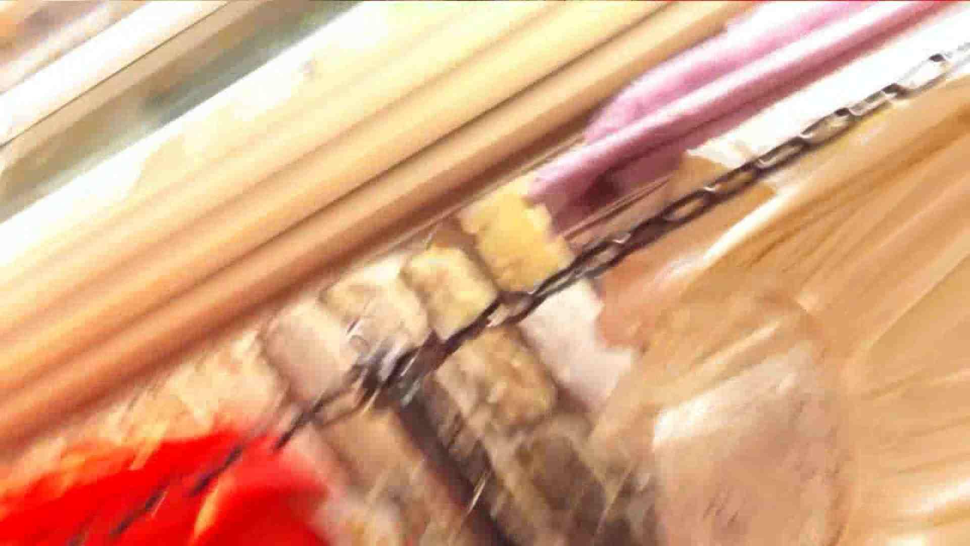 可愛いカリスマ店員限定‼胸チラ&パンチラ vol.23 パンチラ  93連発 36