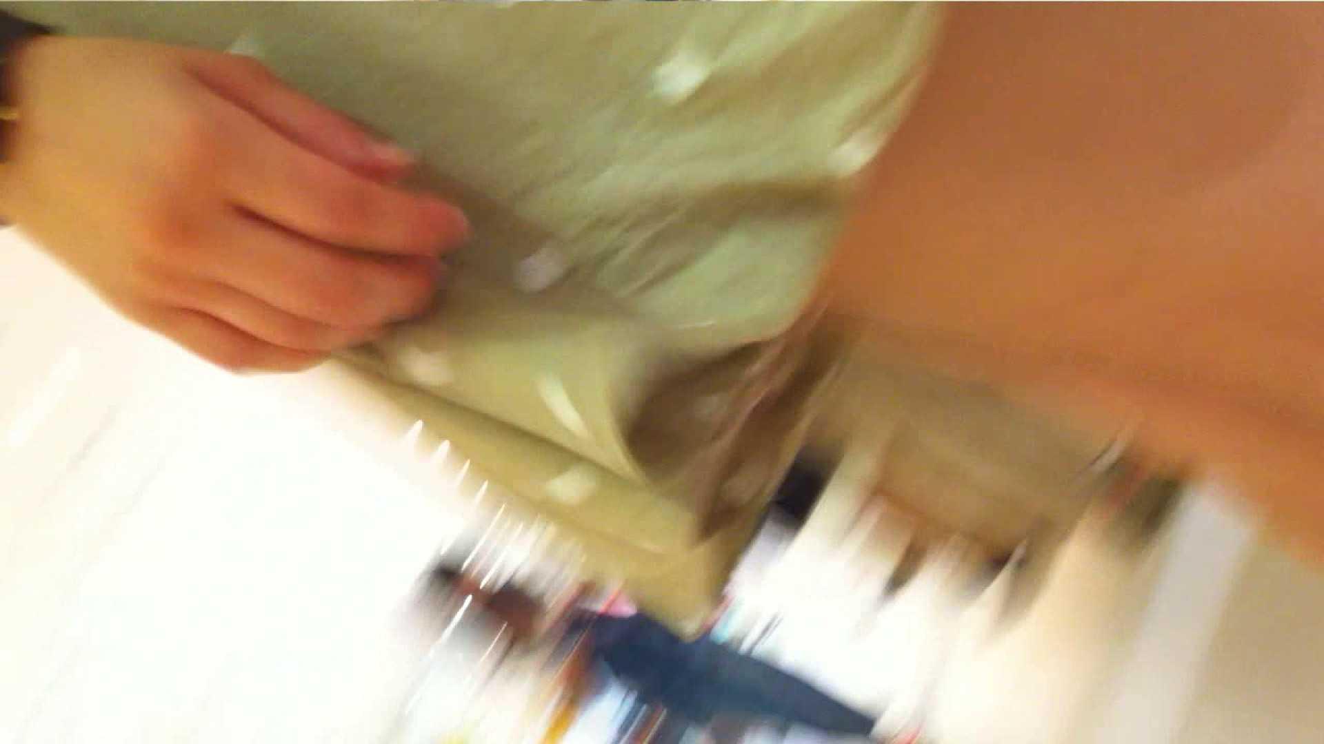 可愛いカリスマ店員限定‼胸チラ&パンチラ vol.23 チラ見え画像 オマンコ無修正動画無料 93連発 63