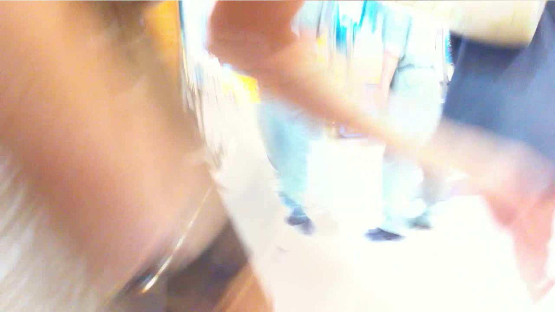 可愛いカリスマ店員限定‼胸チラ&パンチラ vol.23 チラ見え画像 オマンコ無修正動画無料 93連発 69