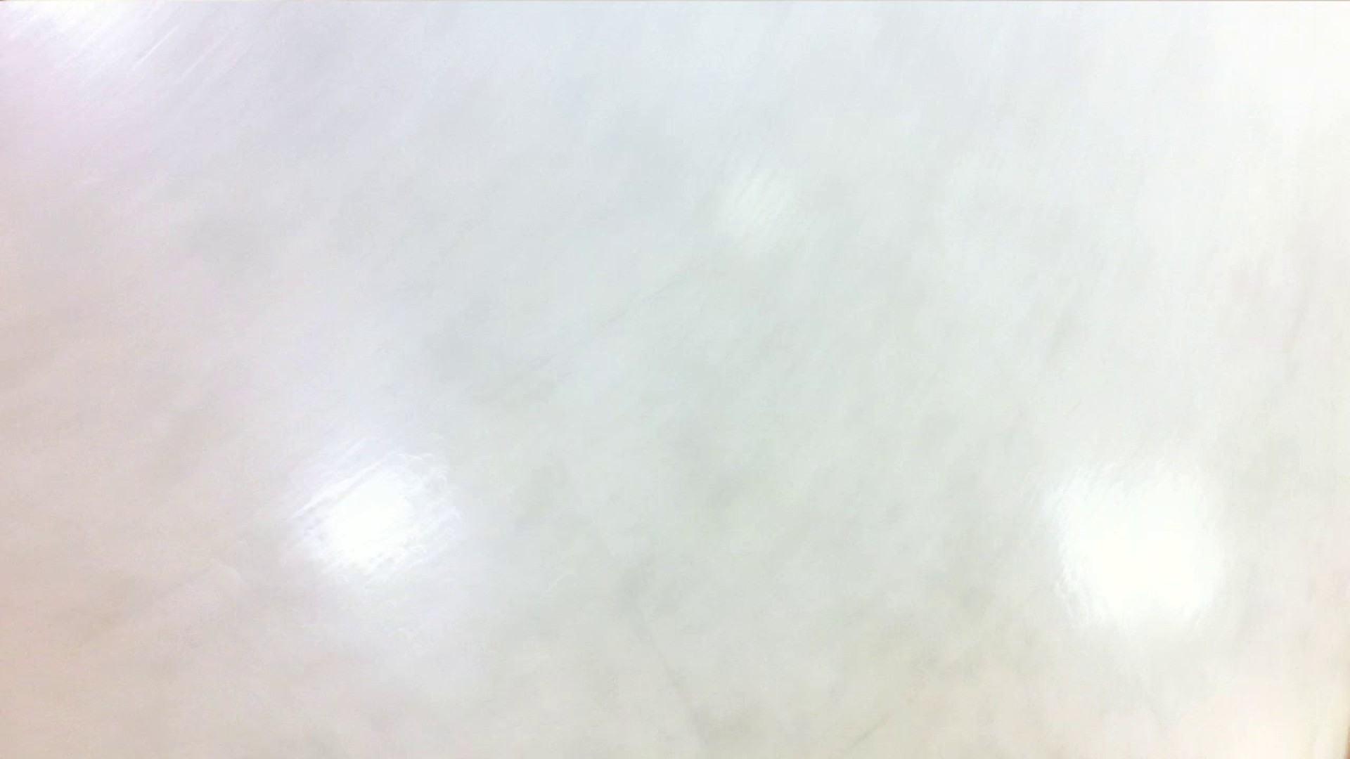 可愛いカリスマ店員限定‼胸チラ&パンチラ vol.23 パンチラ | おまんこ娘  93連発 79